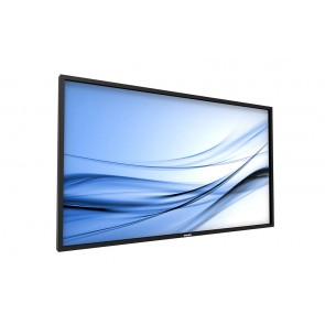 Ecran 65'' Philips tactile 65BDL3052T00