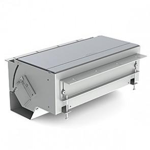 Boîtier de connexion de table CablePort Flex Kindermann 7448000010