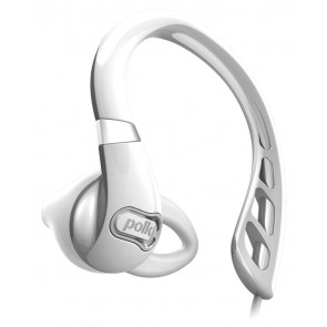 Casque Ultrafit 1000 Polk gris