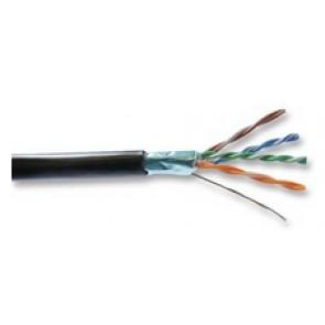 Câble Belden 7860ENH