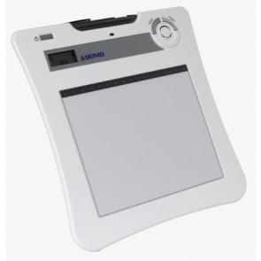 Tablette 10'' interactive sans fil RF QIT30 QOMO