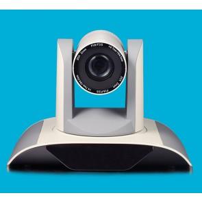 Caméra PTZ Full HD Minrray 1080P/2MP UV950A-12-ST