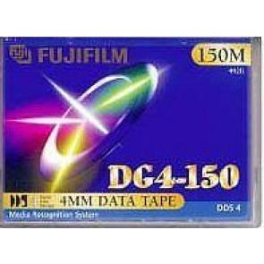 Cartouche de données DOS 4mm DG4 Fujifilm