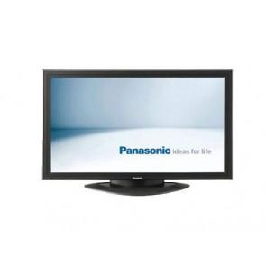 Moniteur plasma SD TH42PH10EK/S Panasonic