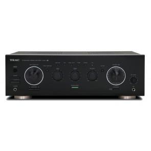 Amplificateur stéréo 2x120 W noir A-R650 Teac