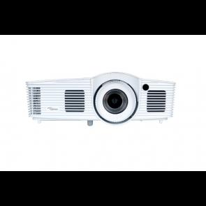 Vidéoprojecteur Bureautique/Instal WUXGA WU416 Optoma