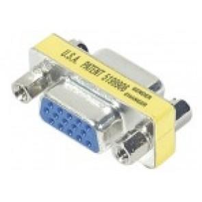 Mini changeur HD15 Femelle