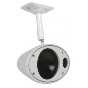 Enceinte SpeakerCraft - AIM MDU