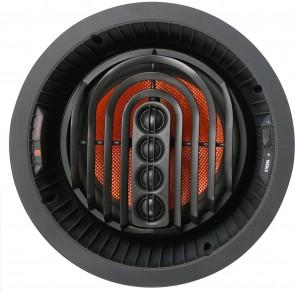 Enceinte de plafond AIM8 Two SpeakerCraft