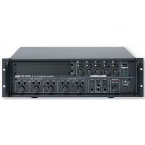Ampli-préampli Rondson 120 Watts - 220V-240V/24V