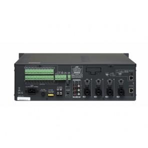 Ampli-préampli numérique Rondson 250 Watts - 20 Zones