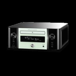 Ampli MCR611 Vert Marantz