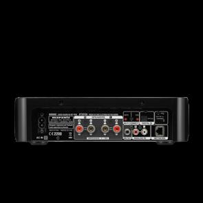 Télécommande MCR511