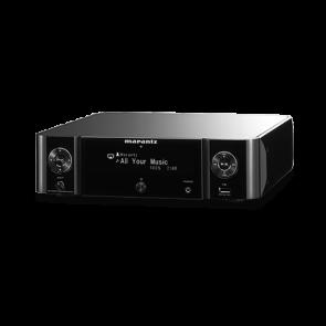 Ampli MCR511 Noir Marantz