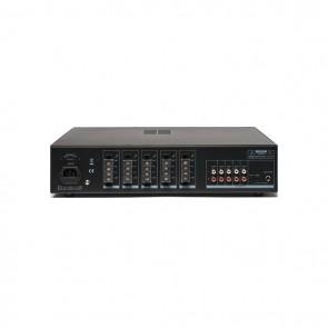 Amplificateur Rondson RNS-AM-5050
