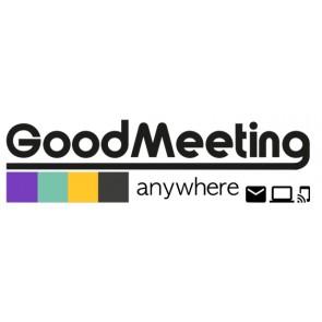 GoodMeeting Anywhere