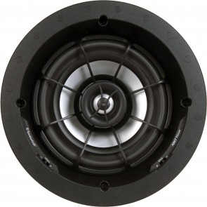 Enceinte de plafond PROFILE AIM7 Three SpeakerCraft