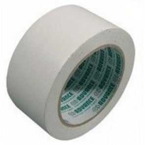 Gaffeur Toile Blanc pour tapis de danse 33m x 50mm