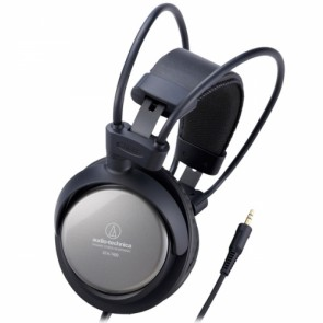 Casque HI-FI audio-technica ATH-T400