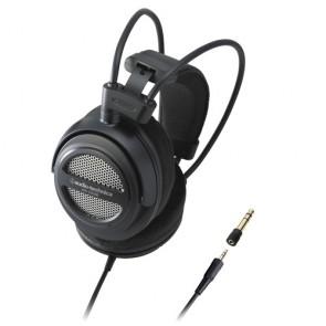 Casque Hi-Fi ouvert ATH-TAD400 Audio-technica