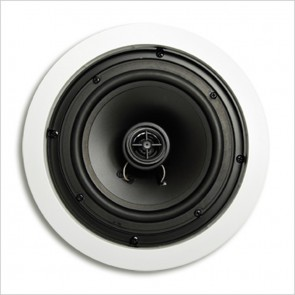 Paire d'enceintes de plafond deux voies CURRENT AUDIO BCS65
