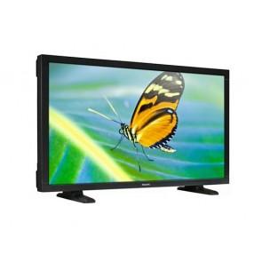 Moniteur LCD Philips BDL4245E/00 42 pouces Full HD