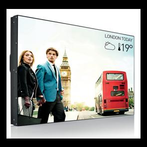 Ecran mur d'image 49 pouces Full HD 49BDL3005X00 Philips