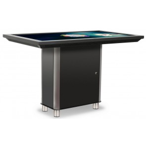 Table LCD Full HD Tactile Philips BDT5530ET06 55 pouces 6 points de contact