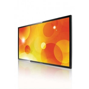 Ecran LED 55 pouces Full HD BDL5530QL/00 Philips