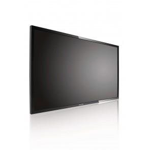 Ecran Philips E-Line 55 pouces BDL5570EL00