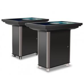 Table LCD Full HD Tactile Philips BDT4225ET06 42 pouces 6 points de contact