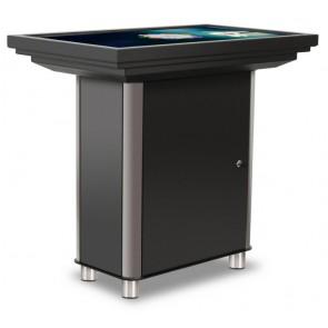 Table LCD Full HD Tactile Philips BDT4225ET32 42 pouces 32 points de contact
