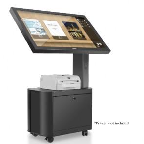 Borne LCD Tactile Philips BDT4785EK06 42 pouces