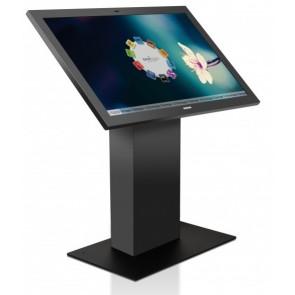 Borne LED Full HD Tactile Philips BDT5530EK06 55 pouces 6 points de contact