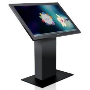 Borne LED Full HD Tactile Philips BDT5530EK32 55 pouces 32 points de contact