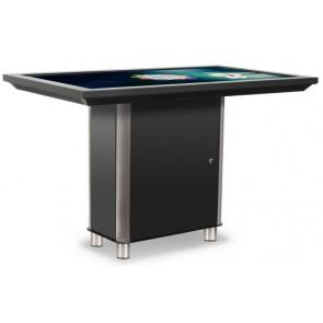 Table LED Full HD Tactile Philips BDT5530ET32 55 pouces 32 points de contact