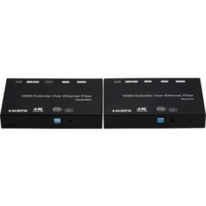 EFE-HDMI-FO-60KE+P_2