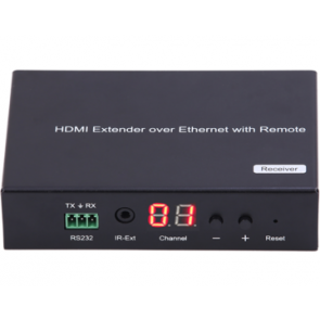 EFE-HDMI-120E-RS36_1