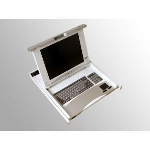 Ecran LCD BTS 150