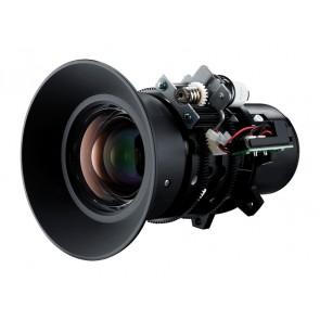 Focale BX-CTA02 standard optionnelle pour projecteur Optoma EX855/EW865