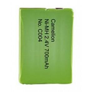 Accu pour téléphone sans fil Camelion NiMh C004