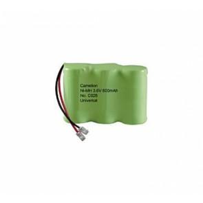 Accu pour téléphone sans fil Camelion NiMh C028