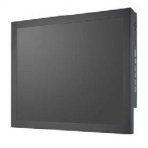 LCD 17 pouces étanche