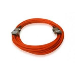 Cordon fibre optique CAB-HDTV