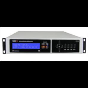 Boîtier additionnel pour encodage sortie HDMI x4 IP TV