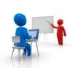 Formation Installateur / Client final demi-journée