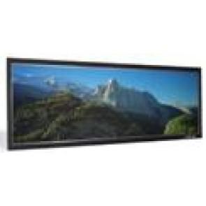 Plugin Large Display pour écran géant
