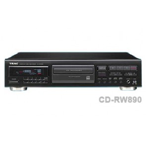 Graveur de CD de salon CD-RW890 Teac
