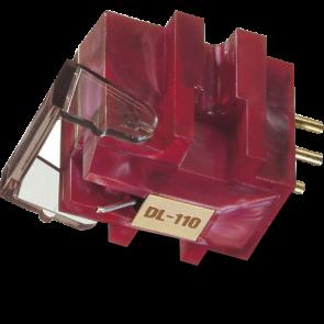 Celule DL-110 Denon