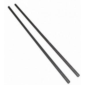 Barres de stabilisation pour dérouleur PRIMO 160